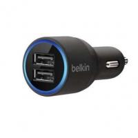 АЗУ BELKIN 2 USB 2.1А