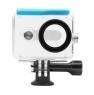 Аквабокс Xiaomi Yi Action Camera