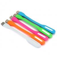 USB Led лампа