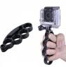 Кастет-ручка для экшн-камеры