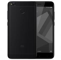 Xiaomi redmi 4X 3GB + 32GB