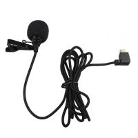 Микрофон для SJCAM для SJCAM SJ6, SJ7, SJ360 (короткий)