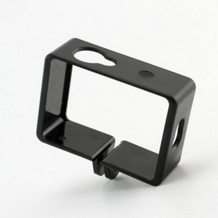 Рамка для Xiaomi Yi action camera