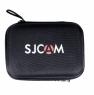 Сумка для хранения SJCAM  (средняя)