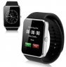 SmartWatch King Wear GT08