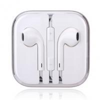 Apple EarPods НАУШНКИ (гарнитура)