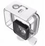 Аквабокс для Xiaomi Yi 4k Action Camera