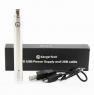 Kanger EVOD 1000mAh (батарея прямого питания USB)