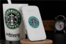 Power-bank STARBUCKS 8800 мАч