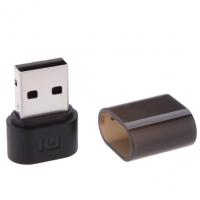 Xiaomi Mi Wi-Fi адаптер USB