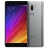 Xiaomi Mi 5s Plus 4GB + 64GB