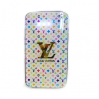 Power-bank Louis Vuitton 8800 мАч