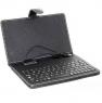"Чехол-клавиатура для планшета 10"""