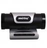 BAZOOKA портативная Bluetooth-колонка от Smartbuy Sound