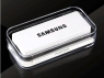 Power Bank Samsung 6000 mAh