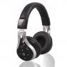 Bluetooth-гарнитура Smartbuy ROUTE