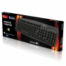 Клавиатура проводная Smartbuy 108