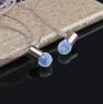 Амбушюры для внутриканальных наушников