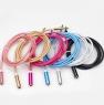 Удлинительный стерео кабель AUX 3,5 мм «мама» - «папа»