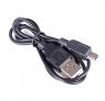 КАБЕЛЬ USB-miniUSB