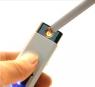 Прикуриватель-зажигалка USB