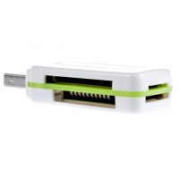 CardReader USB 2.0