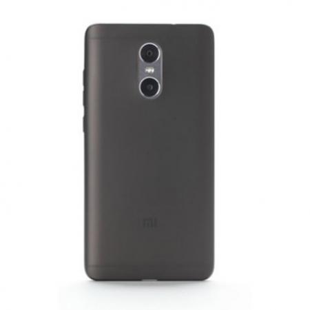 Мягкий Бампер для Xiaomi Redmi Pro