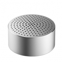 Колонка Xiaomi Mi Cannon Bluetooth Speaker