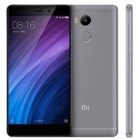 Xiaomi Redmi 4 Pro 3GB + 32GB