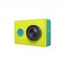 Xiaomi Yi Action Camera
