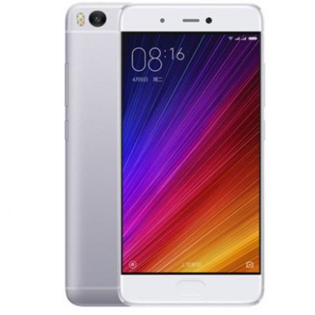 Xiaomi Mi5S 3GB + 64GB